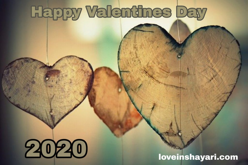 Valentine's day 3020 images