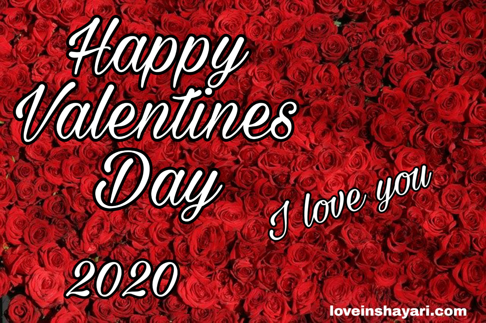 Photo of Valentine's day 2020 week , wishes , images
