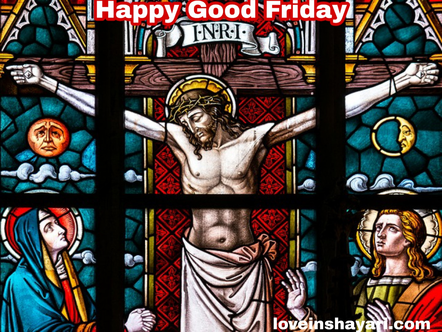 Photo of Good Friday images 2020 hd