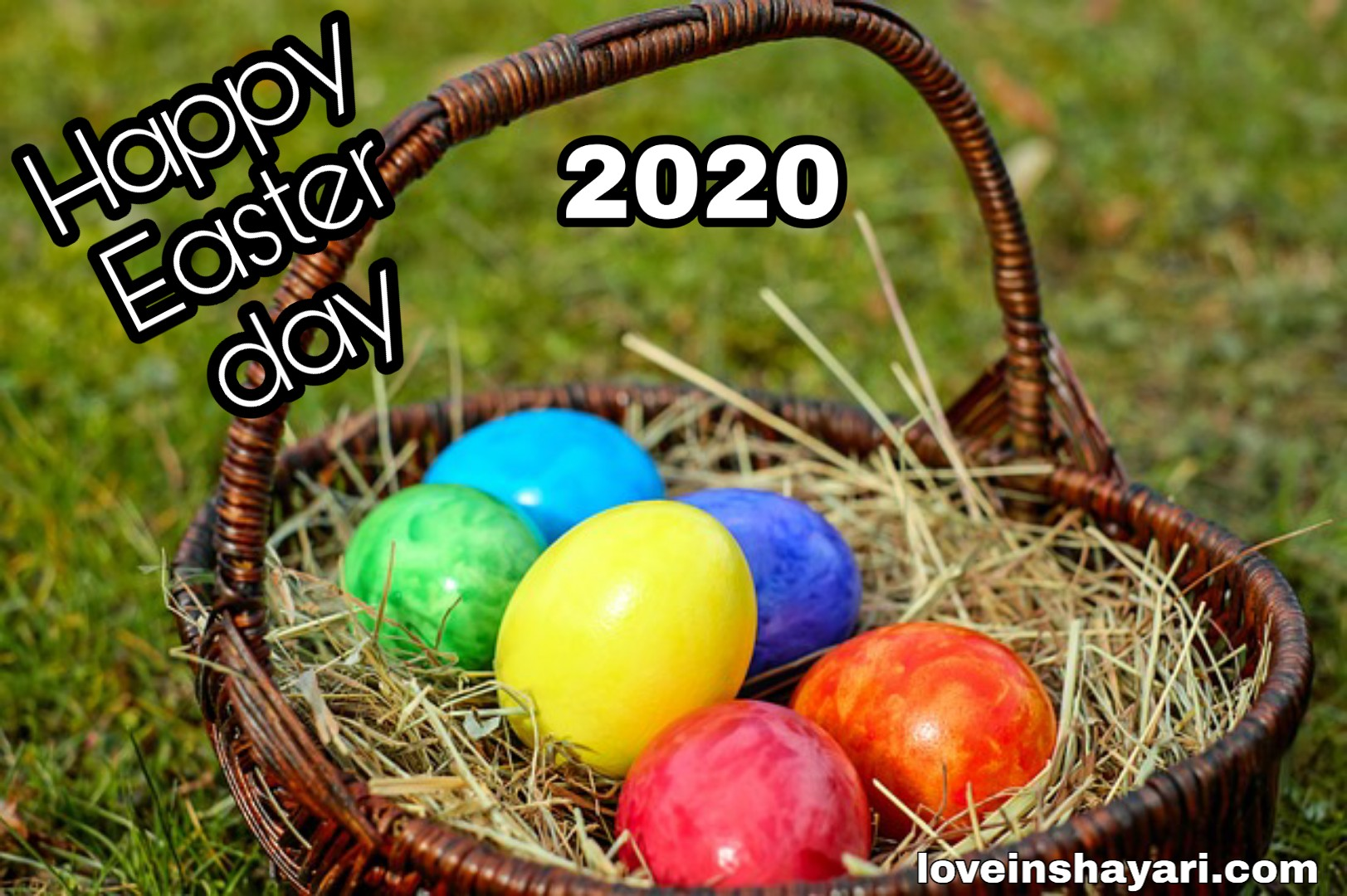 Easter day images