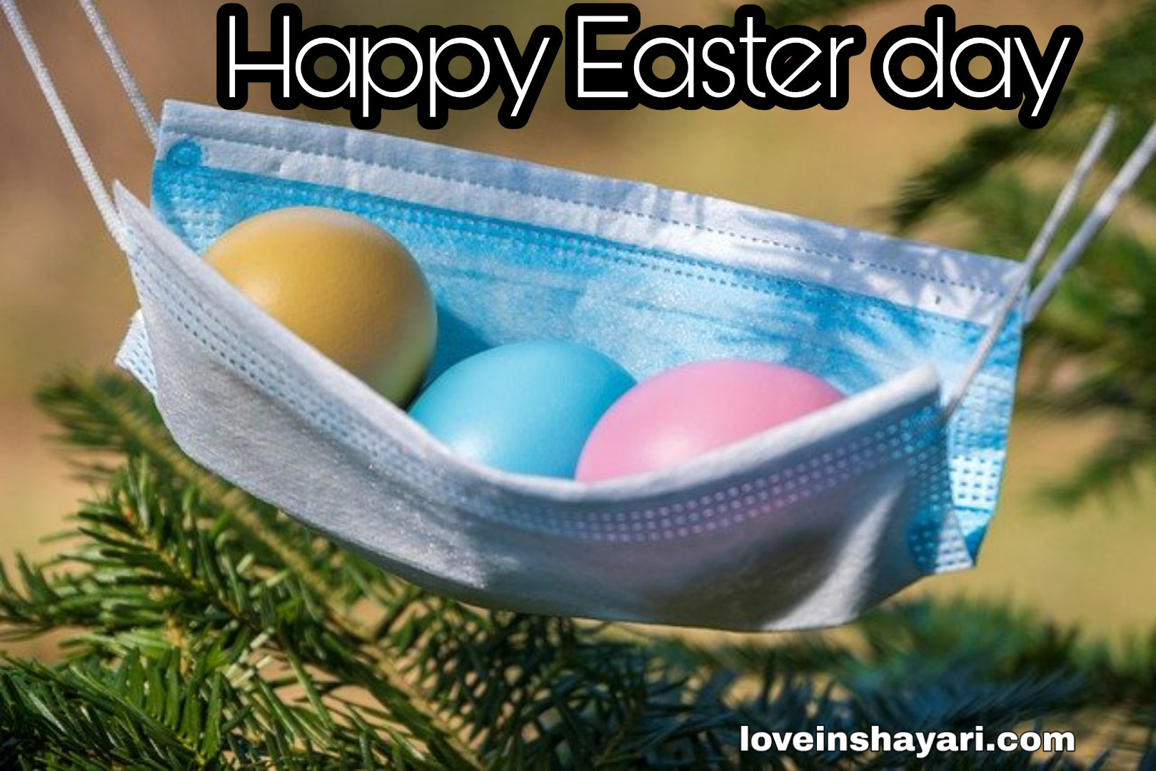 Photo of Easter day status whatsapp status 2021