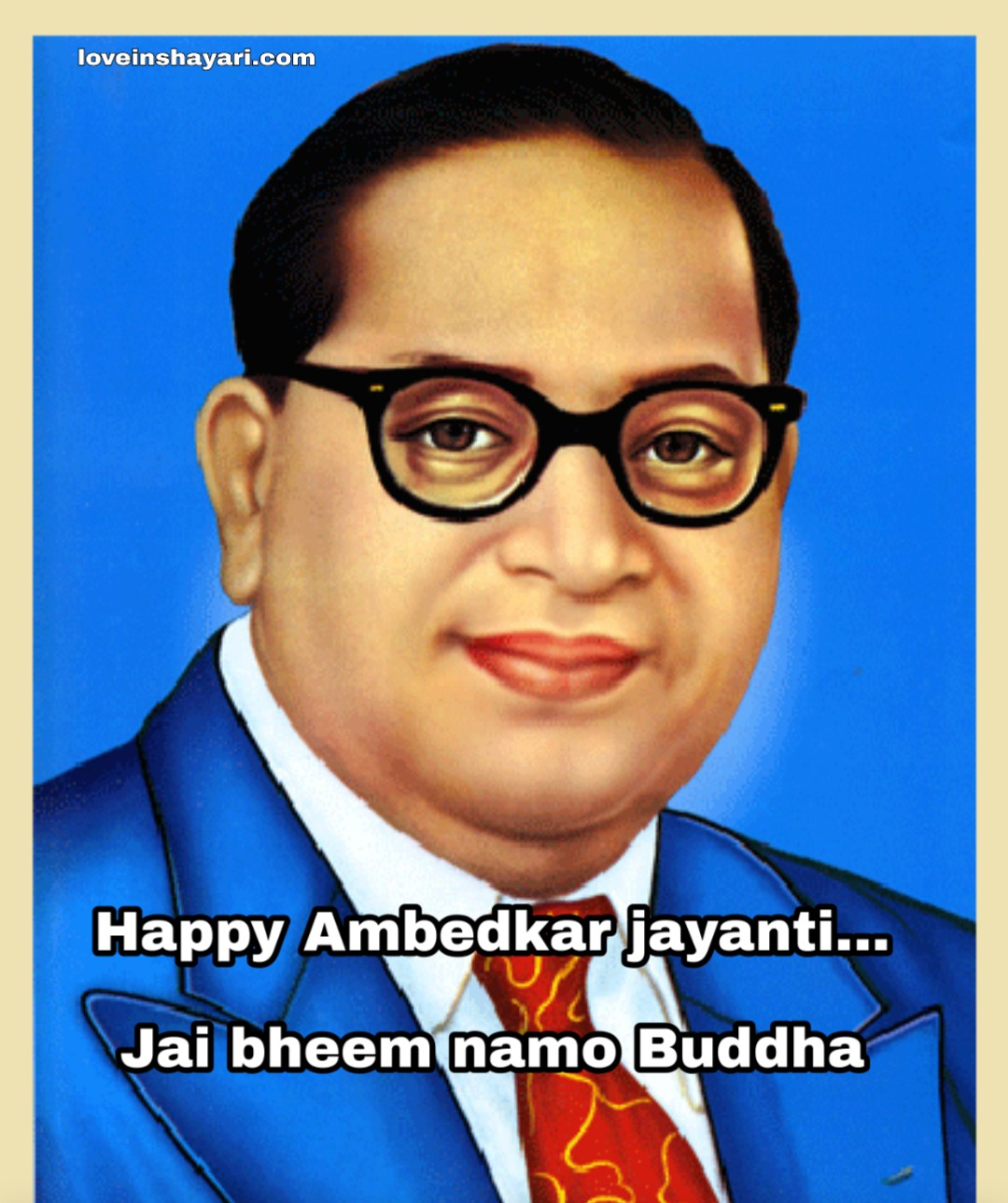 Photo of ambedkar jayanti status whatsapp status 2020