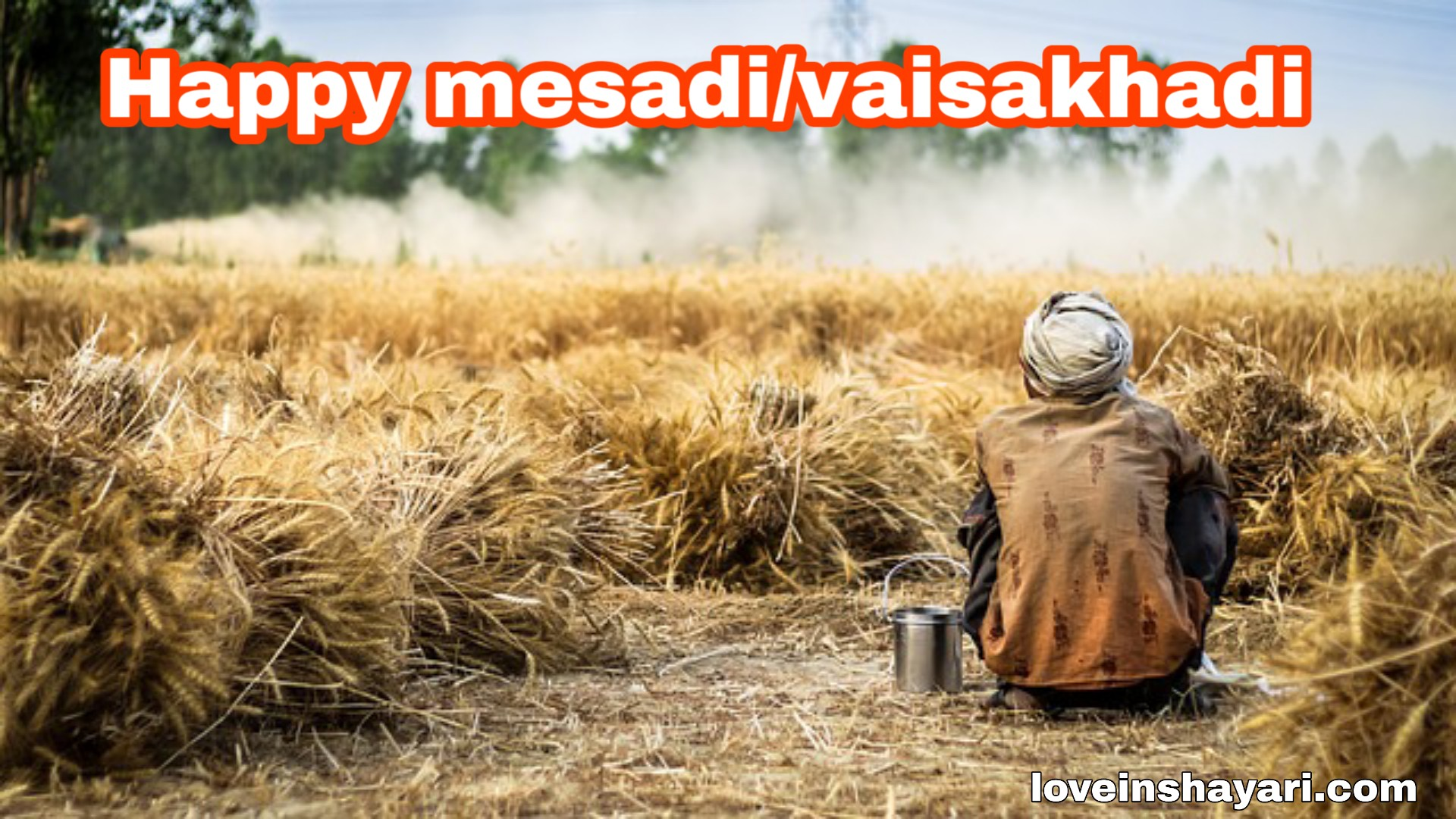 Photo of Mesadi vaisakhadi status whatsapp status 2020