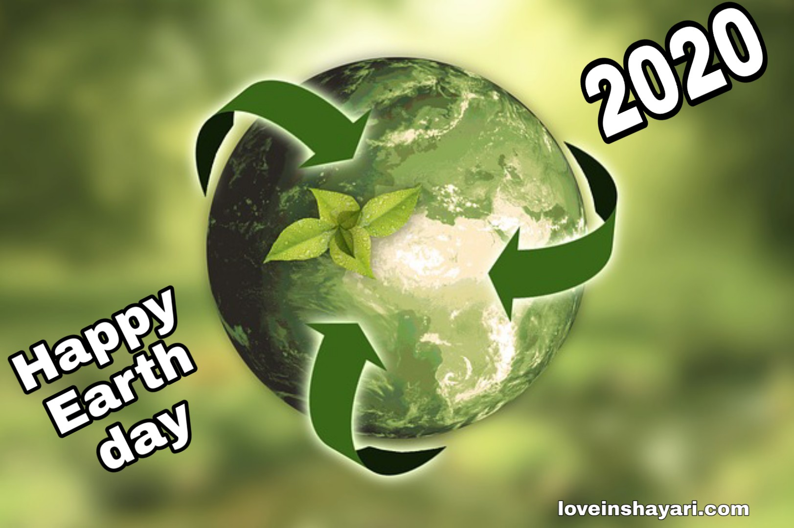 Photo of Earth day images 2020 hd