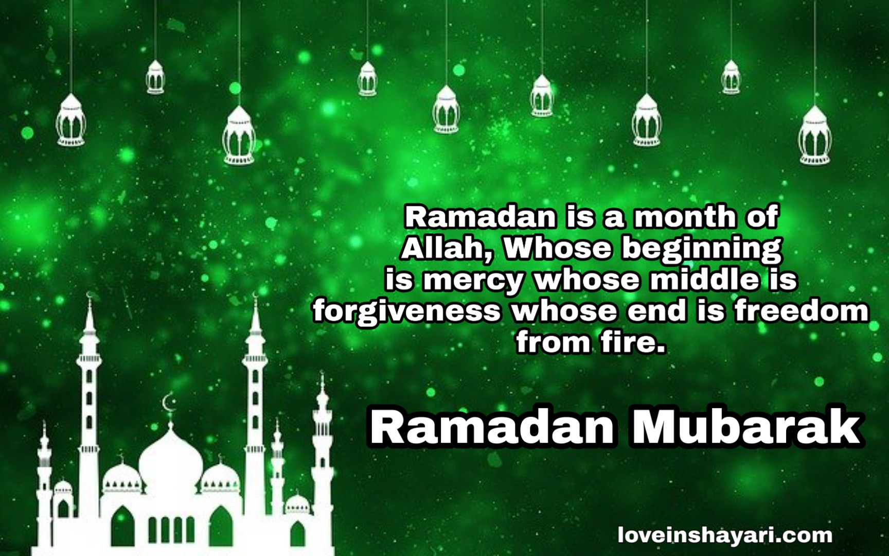 Photo of Ramadan status whatsapp status 2020