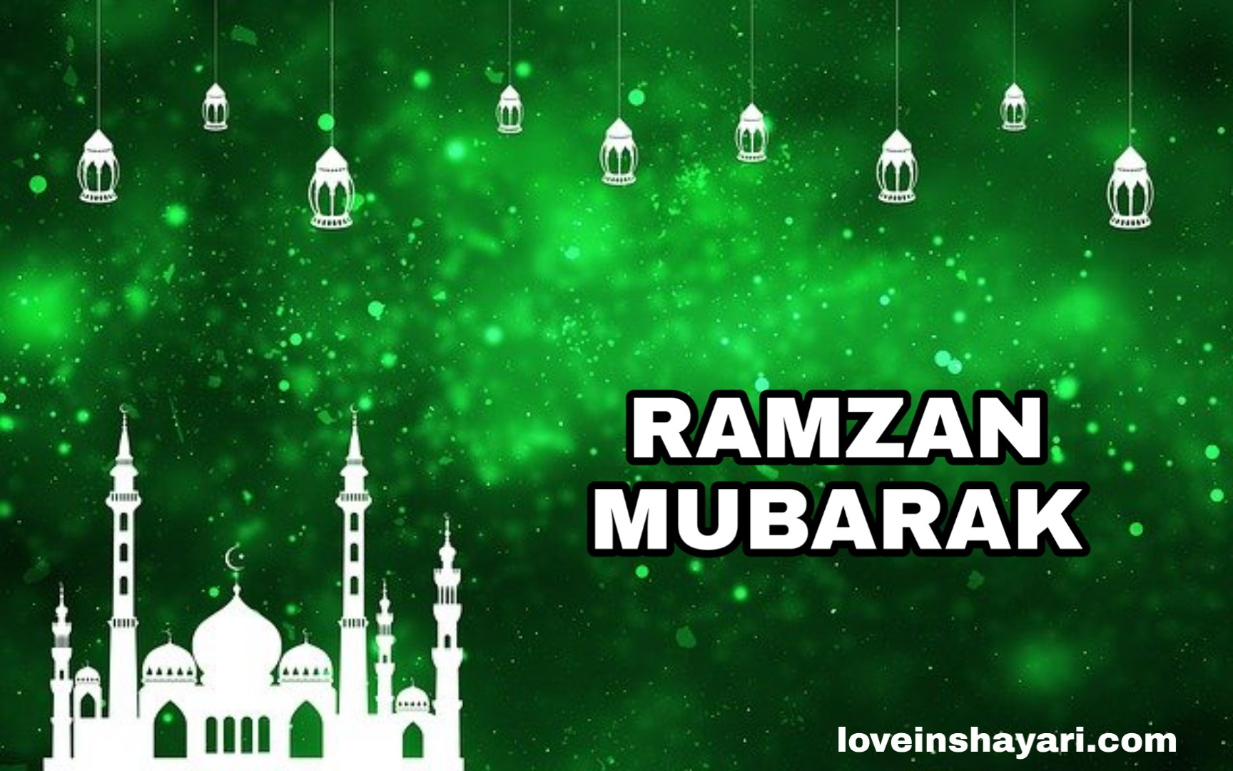 Photo of Ramzan status whatsapp status 2020