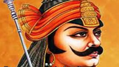 Photo of Maharana Pratap jayanti status whatsapp status 2020