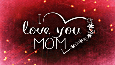 Photo of Mothers day wishes shayari quotes messages 2020
