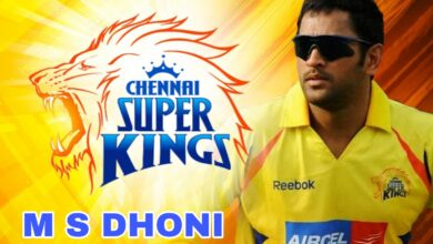 Photo of Chennai super kings status whatsapp status 2020