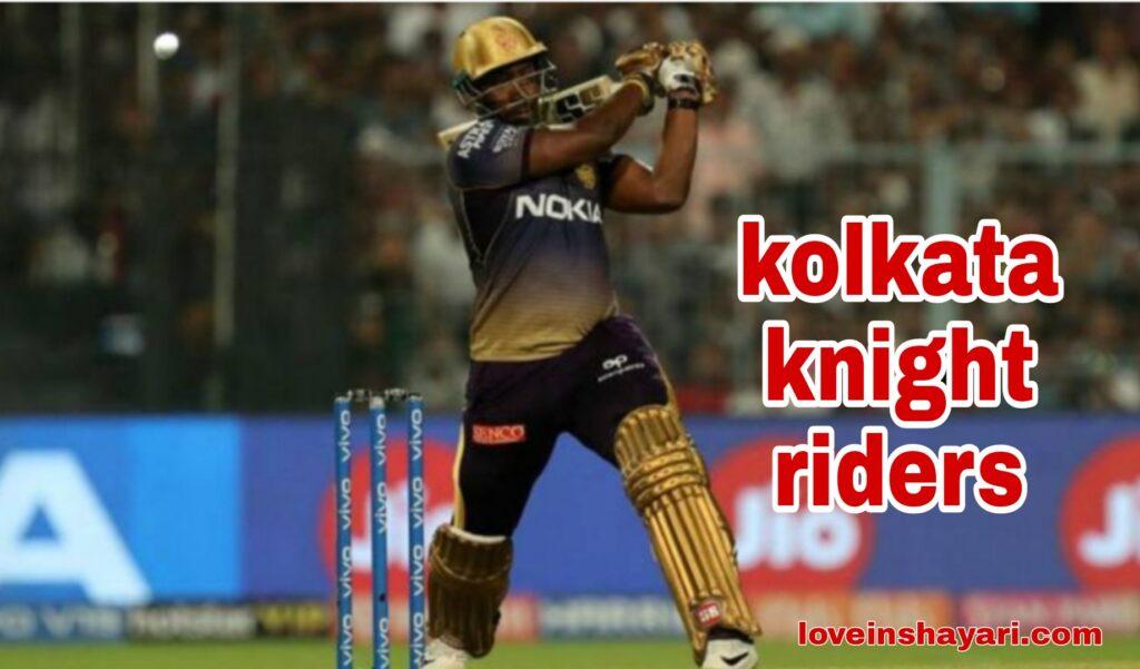 Kolkata knight riders status whatsapp status