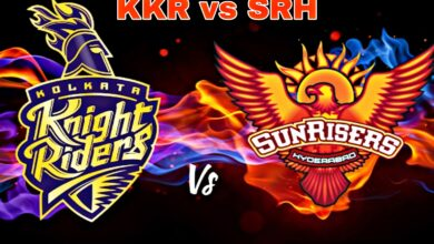 Photo of KKR vs SRH status whatsapp status 2021