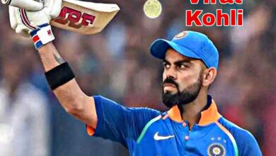 Photo of Virat Kohli status whatsapp status 2020