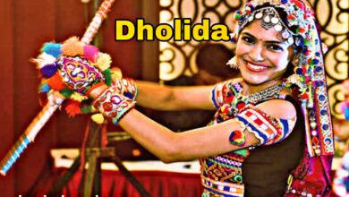Photo of Dholida status whatsapp status 2020