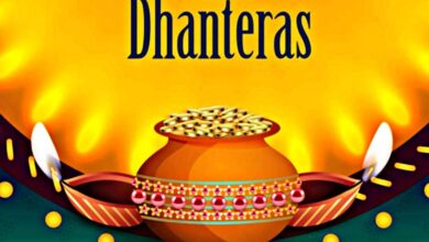 Photo of Dhanteras images 2020 hd