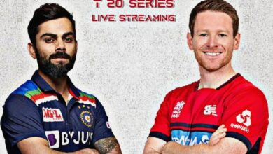 Photo of Ind vs eng match live kaise dekhe free me 2021