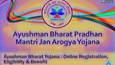 Photo of Ayushman bharat diwas status whatsapp status 2021